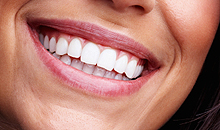 Cosmetic Dentistry Aberdeen
