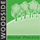 Woodside Dental Practice & Implant Clinic